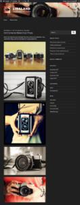 بهینه سازی تصاویر با LSCache لایت اسپید