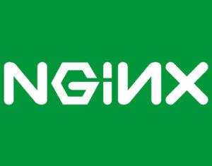 کانفیگ و ترفندهای بهینه سازی Nginx و PHP-FPM