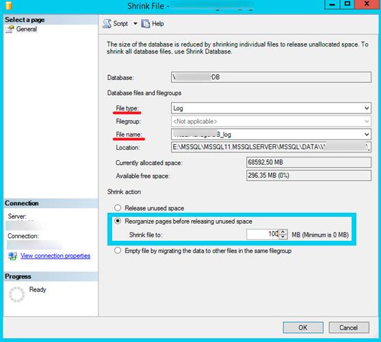 چگونه تراکنشهای SQL Transaction انجام می شود