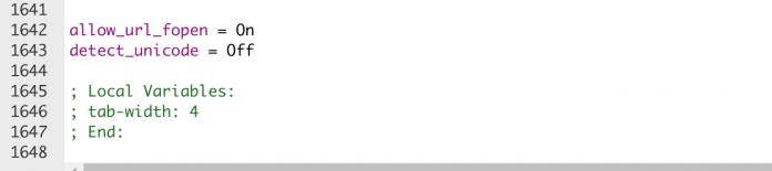 آموزش نصب php composer در cpanel
