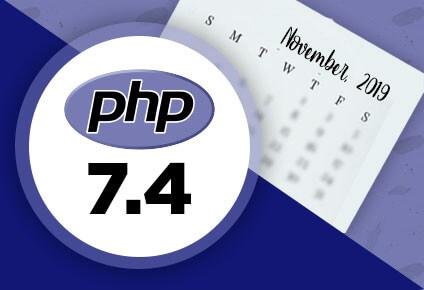 نحوه نصب PHP 7.4 در CentOS 8 / RHEL 8