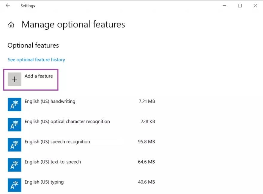 آموزش نصب SSH در Windows Server 2019