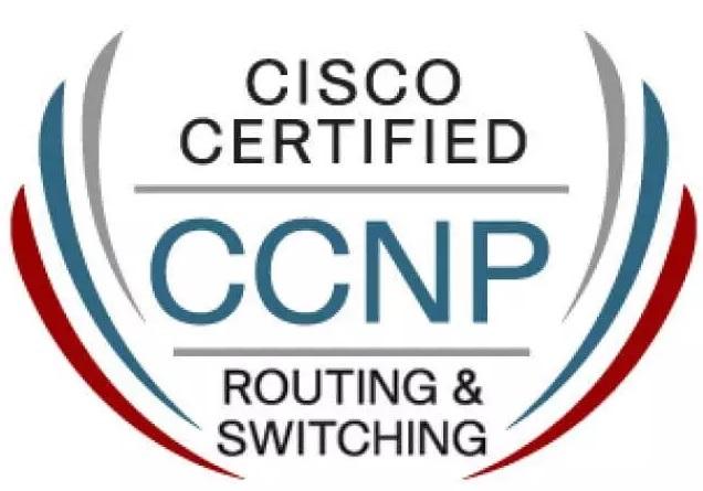 بهترین کتابهای تهیه مجوز صدور گواهینامه CCNP R&S 2020