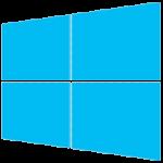 سیستم عامل سرور