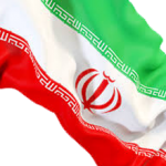 میزبانی سایت روی سرورهای ایران