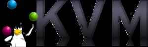 آموزش نصب مجازی ساز KVM در CentOS